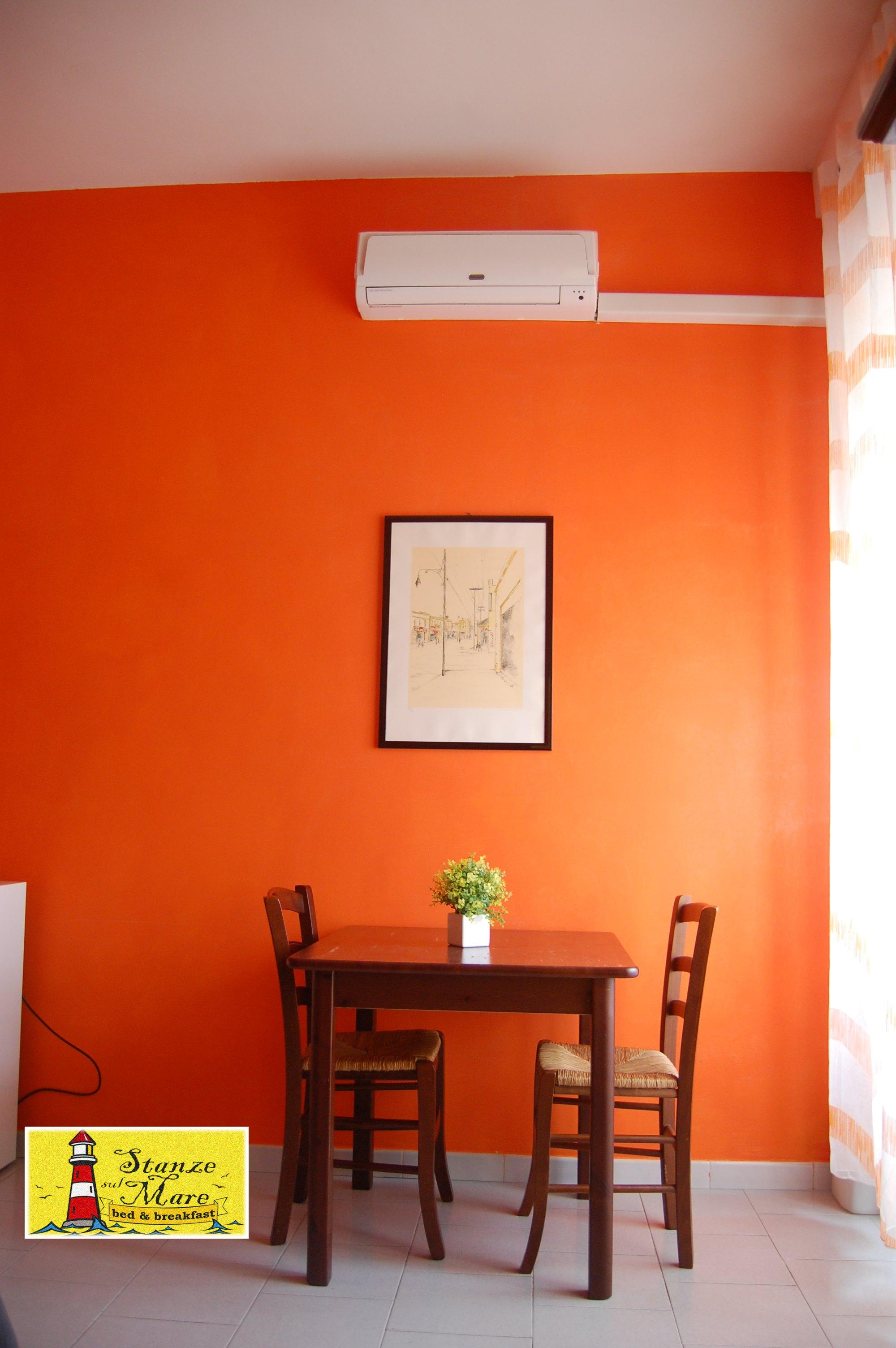 aria-condizionata-scrivania