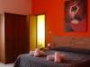 Camera-matrimoniale-Arancio-1