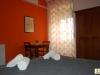 Camera-matrimoniale-Arancio-2