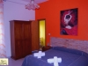 Camera-matrimoniale-Arancio-3